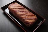 pork liver pate