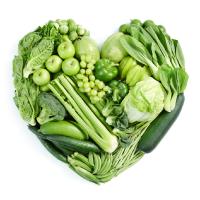 heart kootenay food