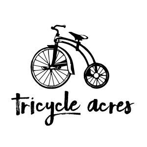 new-tricycle-acres-logos-W